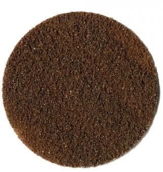 Heki 3332 Steinschotter fein erdfarben, 250 g Neuware