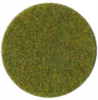 Heki 3354 Grasfaser Sommerwiese, 20 g Neuware