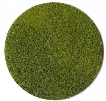 Heki 3364 Grasfaser hellgrün, 50 g Neuware