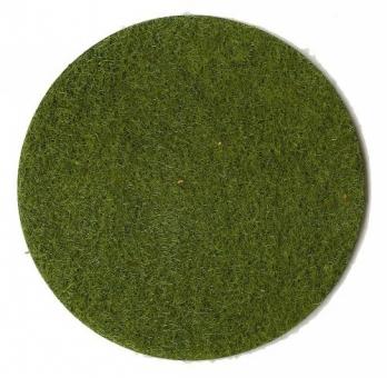 Heki 3365 Grasfaser mittelgrün, 50 g Neuware