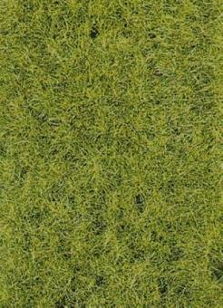 Heki 3368 Static wild grass forest floor, 75 g New