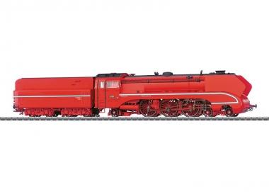 Märklin 37082 Dampflok 10 der DB digital neu in Originalverpackung