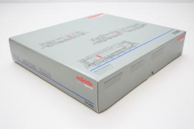 Märklin 37203 Diesel Urahnen der DRG in H0 digital in Originalverpackung