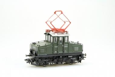 Märklin 37475 E-Lok Br. E 69 der DB digital in Originalverpackung