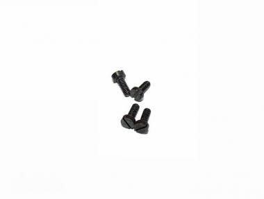 Trix 40090300 4x Schraube Zylinderschraube H0 NEUWARE