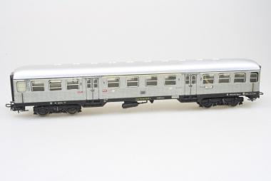 Märklin 4043 Silberling AB4nb 31 523 DB mit Innenbeleuchtung in Verpackung