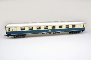 Märklin 4091 Passanger car Aüm 203 10-80 243-8 DB in box
