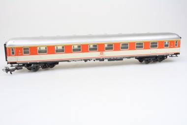 Märklin 4091 D-Zug Wagen Aüm 201 10-40 003-5 der DB in H0