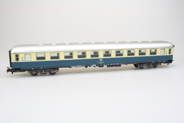 Märklin 4092 D-Zug Wagen Büm 234 22-70 571-0 der DB