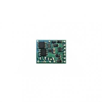 Tams 41-01420-01 Lokdecoder LD-G-32.2 ohne Kabel Neuware