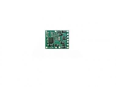 Tams 41-02420-01 Lokdecoder LD-W-32.2 ohne Kabel Neuware