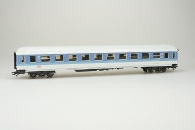 Märklin 4282 IR Schnellzugwagen Bim 263 22-91006-2 der DB in Originalverpackung