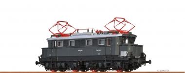 Brawa 43420 Electric loco E44 165W DRG H0 analog basic+ 2rail boxed