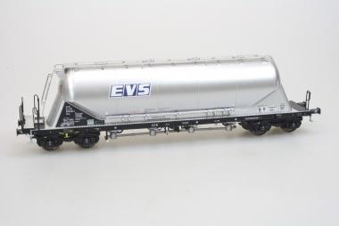 NME 503853 Staubsilowagen Uacns EVS H0 9326 928-7 Wechselstrom Fabrikneu