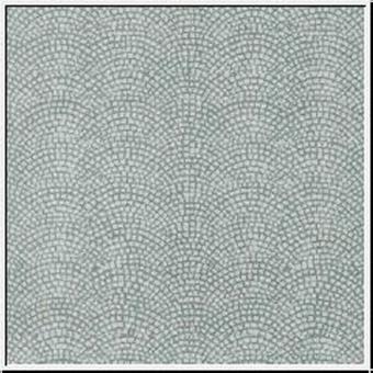 Auhagen 50111 50511 5x Pappe Straßenpflaster klein in H0/TT NEUWARE
