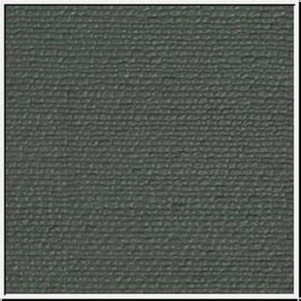 Auhagen 52410 Plastic decor sheet small fieldstones single H0/TT NEW
