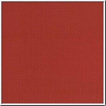 Auhagen 52412 Ziegelmauerplatte rot lose in H0/TT Fabrikneu