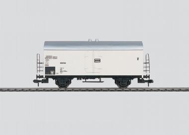 Märklin 54770 Kühlwagen Spur 1 in Originalverpackung