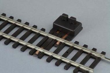 Piko 55270 Anschluss Clip Neuware