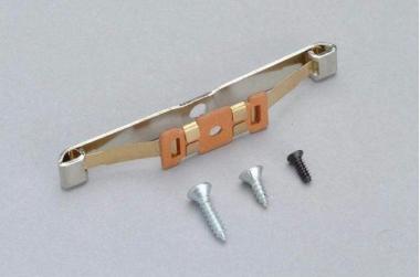 Piko 56110 Schleifer mit Schraube H0 Ersatzteil Fabrikneu