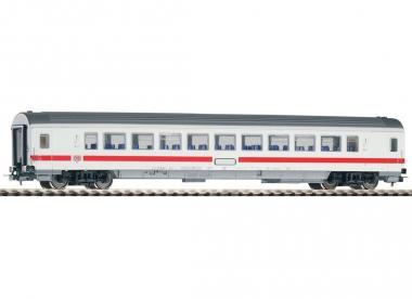 Piko 57606 IC Grossraumwagen Avmz111 1. Klasse 19-95 051-7 der DB Neuware