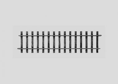 Märklin 5903 10x gerades Gleis Länge 300 mm Spur 1 in Originalverpackung
