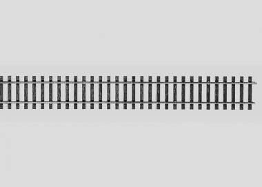 Märklin 59033 10x gerades Gleis Länge 900 mm Spur 1 in Originalverpackung