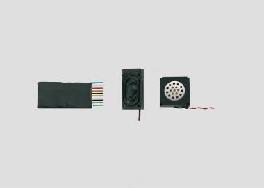 Märklin 60967 SoundDecoder mSD in Originalverpackung