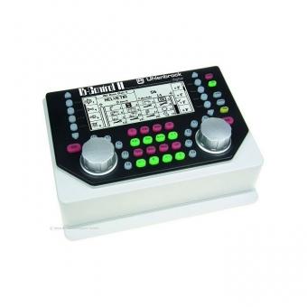 Uhlenbrock 65410 IB-Controll II Supplement to 65100 NEW