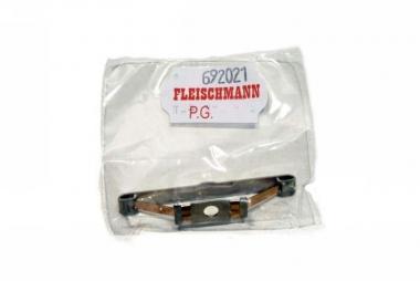 Fleischmann 692021 Schleifer H0 Neuware
