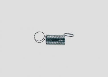 Märklin 7194 5x Reverse unit springs H0 New