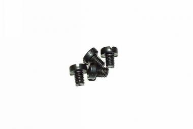Märklin 785240 4x Zylinderschraube Schraube H0 NEUWARE