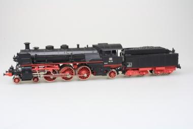 Märklin Hamo 8391 Dampflok Br. 18 der DB H0 Top Zustand in Originalverpackung