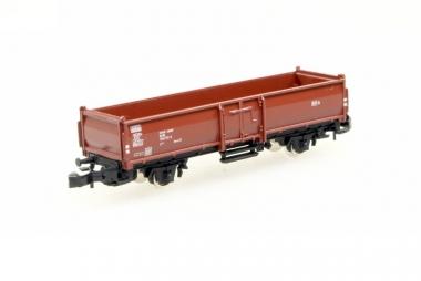 Märklin 8622 Offener Güterwagen E 037 der DB in Originalverpackung