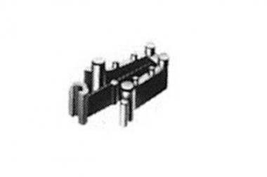 Fleischmann 9572 Adapter for Proft coupling head 9570 N new