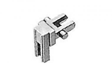 Fleischmann 9577 Adapter für Profti-Kupplungskopf 9570 in N Ersatzteil Fabrikneu