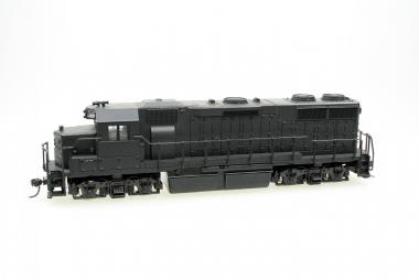 Atlas 7060 Diesellok GP 38 in H0 unbenutzt in Originalverpackung