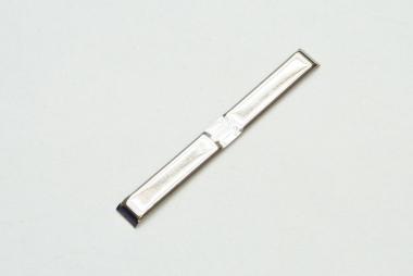 Brawa 16074 Wechselstrom Schleifer nicht montiert Ersatz für 510.01.36 H0 Neu