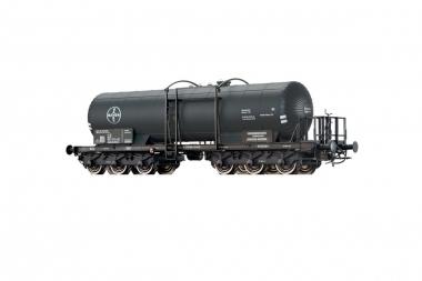 Brawa 48536 Tank car Bayer DB H0 3rail boxed