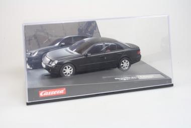 Carrera Evolution 27193 Mecedes-Banz E-Klasse Limited Edition 1000 Stück