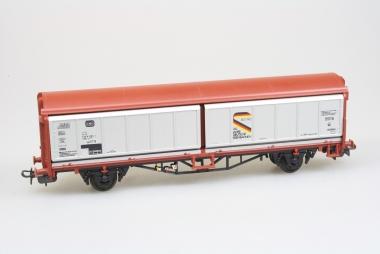 Electrotren 1485B Schiebewandwagen der DB H0 in Originalverpackung