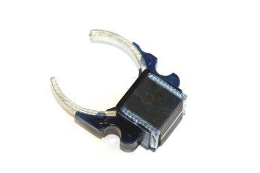 ESU 51960 Feldmagnet Permanentmagnet wie 220560 H0 Ersatzteil Fabrikneu