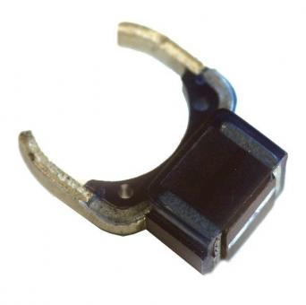 ESU 51962 Feldmagnet Permanentmagnet wie 235690+ 245480 H0 Ersatzteil Fabrikneu