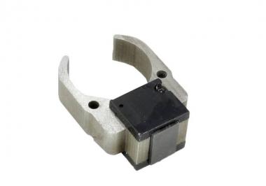 ESU 51965 Feldmagnet Permanentmagnet 3015, ET800, ST800 H0 Ersatzteil Fabrikneu