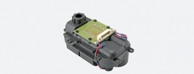 ESU 54677 Raucherzeuger Dual für Spur G und 1 Fabrikneu