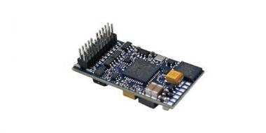 ESU 66497 Loksound V4.0 M4 Universalgeräusch zum Selbstprogrammieren Fabrikneu
