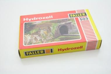 Faller 503 Hydrozell für H0 und N neu