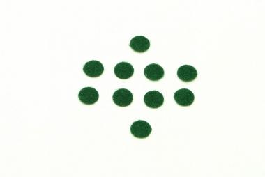 Fleischmann 354933 10x Reinigungscheiben H0 Ersatzteil Neu