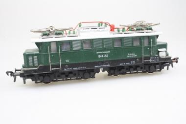 Fleischmann 4330 E-Lok Br. E 44 056 der DB in H0 in Originalverpackung