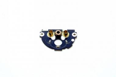 Märklin 214121 Motorschild Umbausatz 60904 H0 Ersatzteil